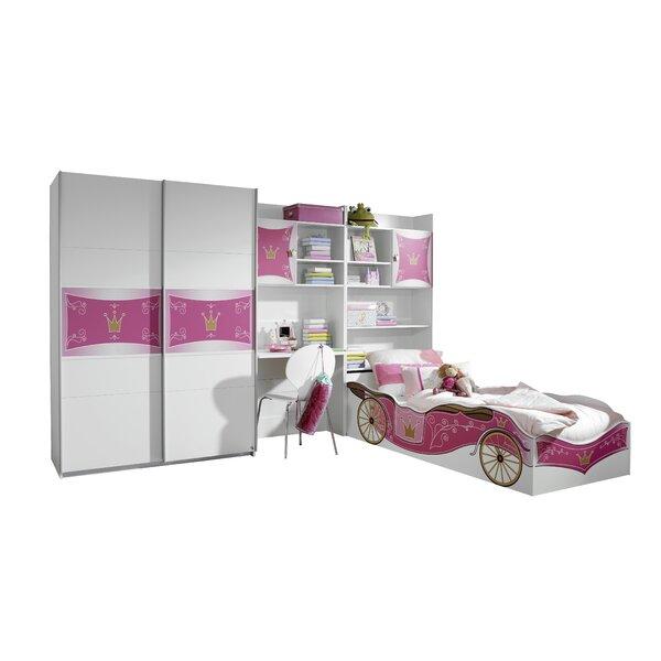 Kinderzimmer Sets | Kinderzimmer Sets Wayfair De