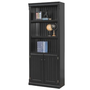 Compare & Buy Southampton Standard Bookcase By Martin Home Furnishings