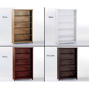 Purchase Javin Bookshelf By Harriet Bee