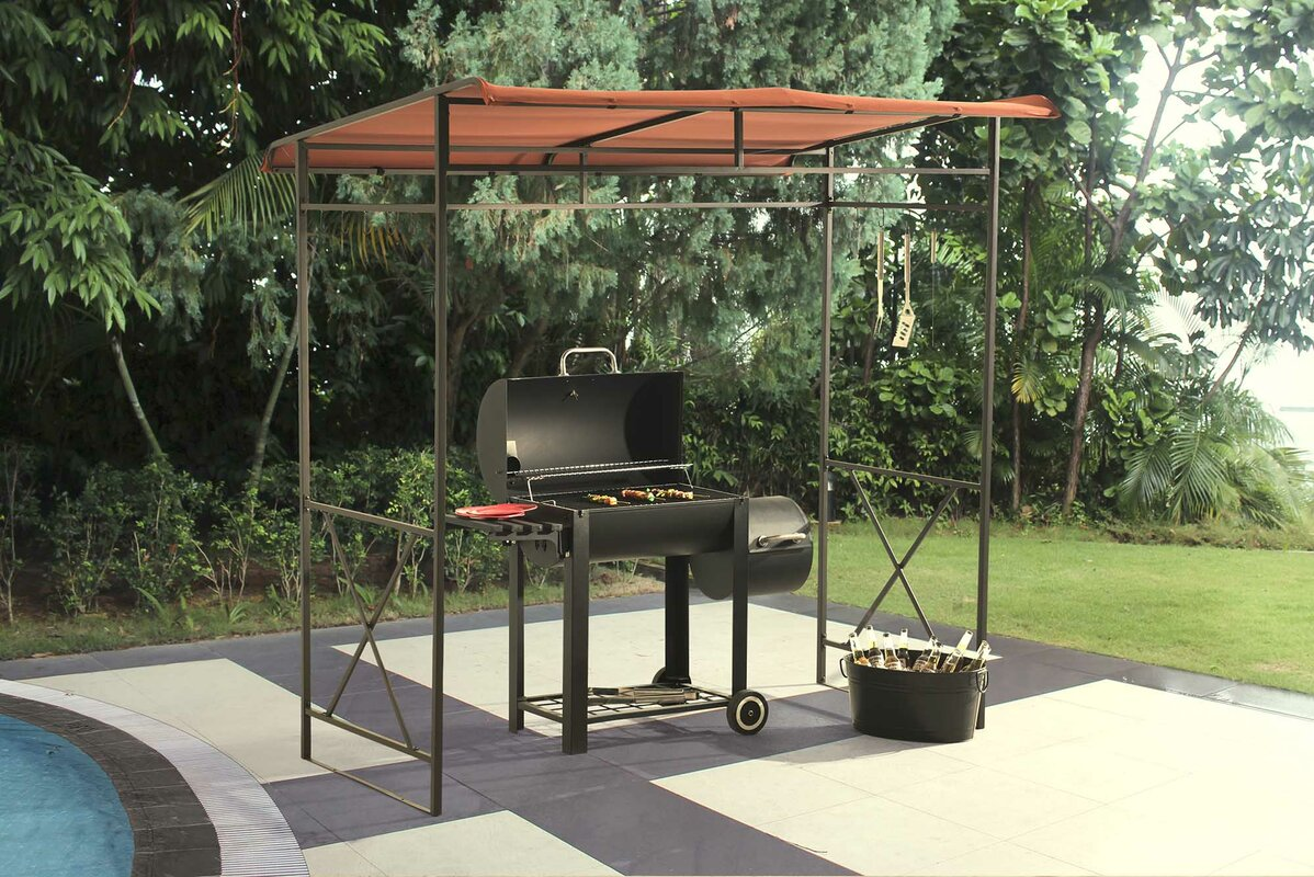 the outdoors categories solariums depot canada pergolas octagon sheds gazebo and structures awning outdoor p bbq panelized en home gazebos