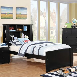 Compare & Buy Elim Platform Bed by Harriet Bee Reviews (2019) & Buyer's Guide