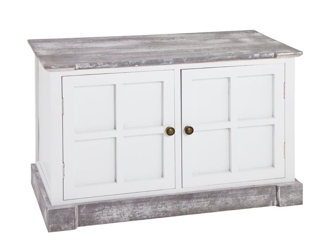 haku sideboard lauritz bewertungen. Black Bedroom Furniture Sets. Home Design Ideas