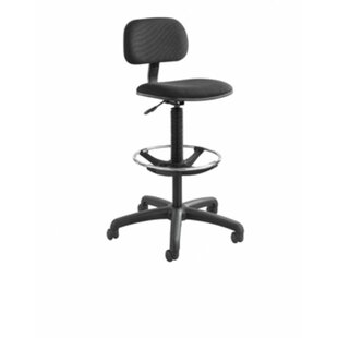 Safco Products Company Economy Drafting Chair