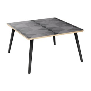 Ewald Coffee Table