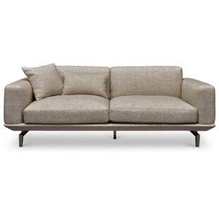 Brayden Studio Depuy Sofa