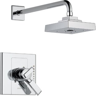 Delta Urban - Arzo Shower ..