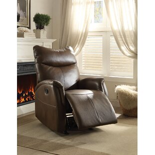 Hanalei Manual Recliner