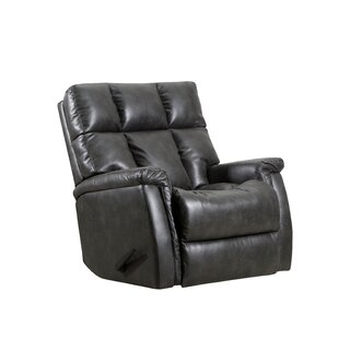 Alsache Manual Swivel Recliner by Lane Furniture SKU:AB109841 Reviews