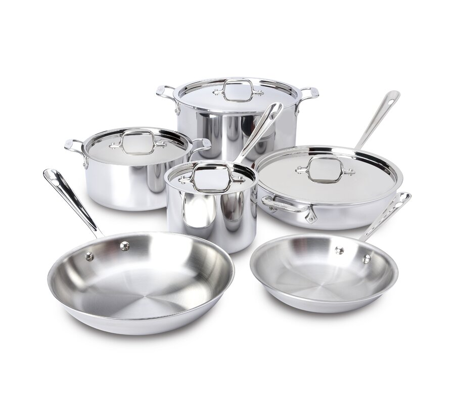 The Kitchen Wedding Registry Gifts You Ll Actually Use Foodiecrush Com