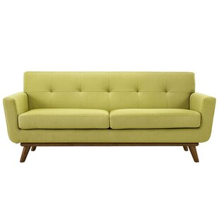modern office sofas. Search Results For \ Modern Office Sofas