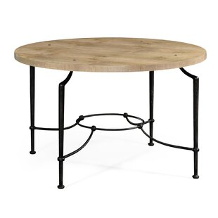 Center End Table By Jonathan Charles Fine Furniture