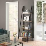 https://secure.img1-fg.wfcdn.com/im/59805565/resize-h160-w160%5Ecompr-r70/9432/94324341/senoia-a-frame-ladder-bookcase.jpg