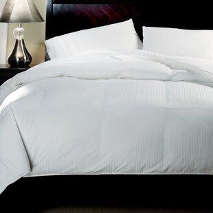 Down Comforters & Duvet inserts You'll | Wayfair on alternative living decorating, alternative bedroom lighting, alternative bedroom doors, alternative christmas decorating, alternative bedroom storage,