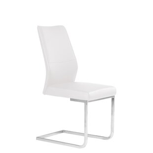 Ruhland Upholstered Dining chair