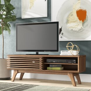 Wigington TV Stand for TVs..
