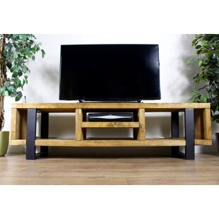 Adena TV Stand For TVs Up To 58