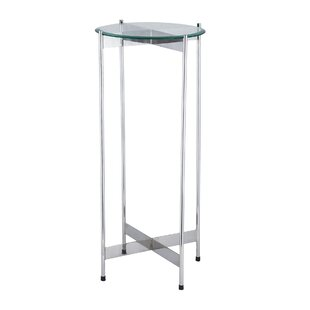 Fischer End Table