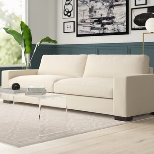 Shop Cammarata Sofa by Mercury Row