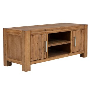 Savon TV Stand  For TVs Up To 70