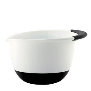 Good Grips Plastic 1.5 Quart Mixing Bowl