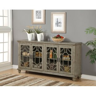 Latorre Credenza by Ophelia & Co.