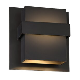 Buy luxury Pandora LED Outdoor Flush Mount By Modern Forms