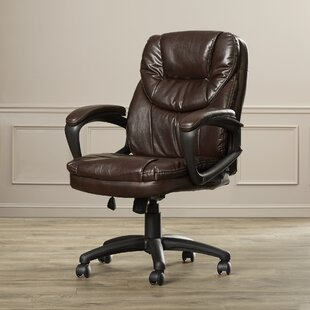 Musgrove Executive Chair