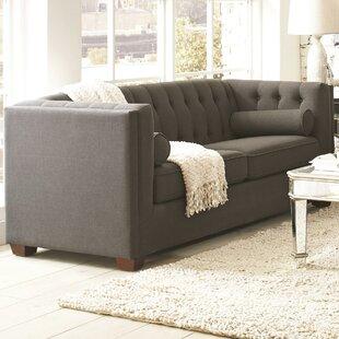Kratochvil Sofa
