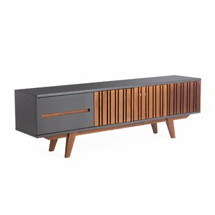 Duke TV Stand For TVs Up To 88