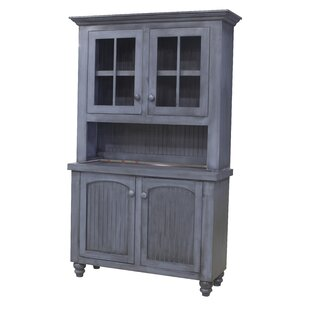 Eagle Furniture Manufacturing China Cabinet
