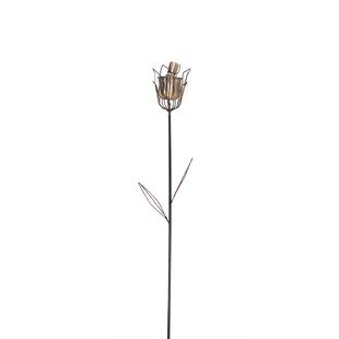 Northlight Seasonal Flower..