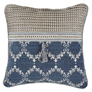Madrena Fashion Throw Pillow