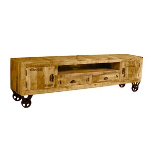Gosnold TV Stand For TVs Up To 77