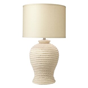 Lonsdale 32 Table Lamp