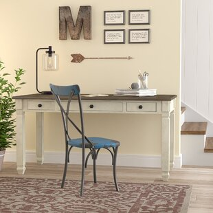 Ramsgate Writing Desk
