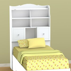 King Size Bed Platform Diy
