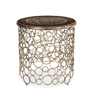 Discoveries Console Table ByMichael Amini