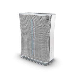 Roger Air Purifier by Symple Stuff