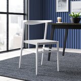Joi Twenty Upholstered Dining Chair by TOOU