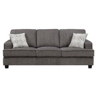 Vanpelt Sofa