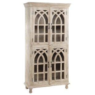 Dena China Cabinet by One Allium Way