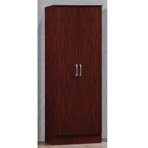 Deborah Armoire by Latitude Run