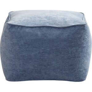 Haskell Ottoman by Andover Mills