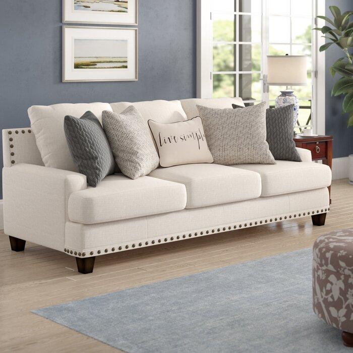 Oconee Sofa