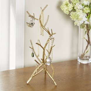 Jewelry Holders Youll Love Wayfair
