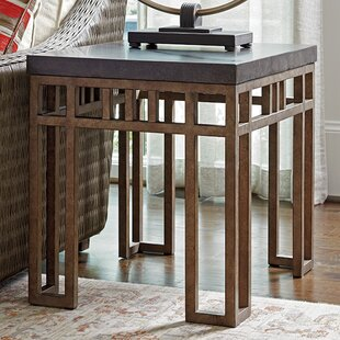 Looking for Cypress Point End Table by Tommy Bahama Home