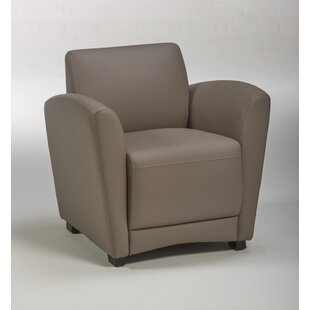 OCISitwell Harmony Armchair