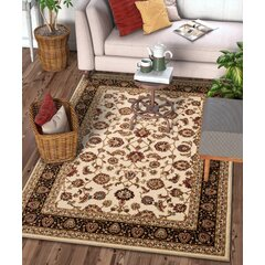 Turkey Fleur De Lis Living Area Rugs You Ll Love In 2020