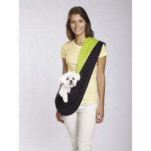 KSTON Reversible Dog Sling