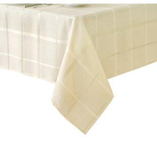 cf4f826a63 Tablecloths You ll Love